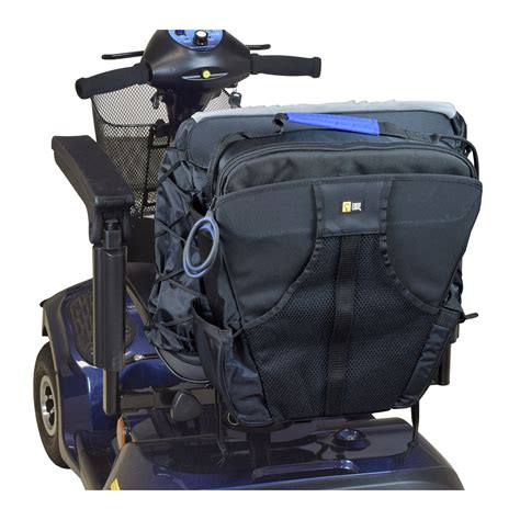 wheelchair r for sale backpack for mobility scooters and power chairs