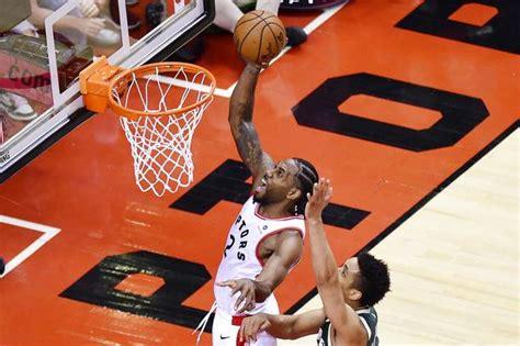 Raptors Vs Bucks Game 3 Full Game - V Bucks Irl