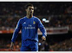 Valencia 23 Real Madrid Jesé winning goal keeps the