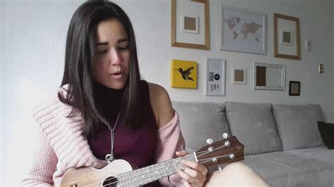 Cómo Te Extraño Mi Amor / Café Tacvba / Cover
