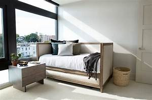 12 Daybed Ideas We're Daydreaming About - Freshome com