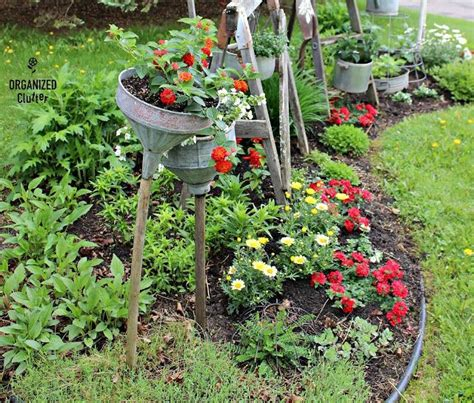 junk gardening  collection  cool junk  amazing