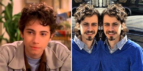Where Are They Now? The Cast Of Lizzie McGuire   ScreenRant