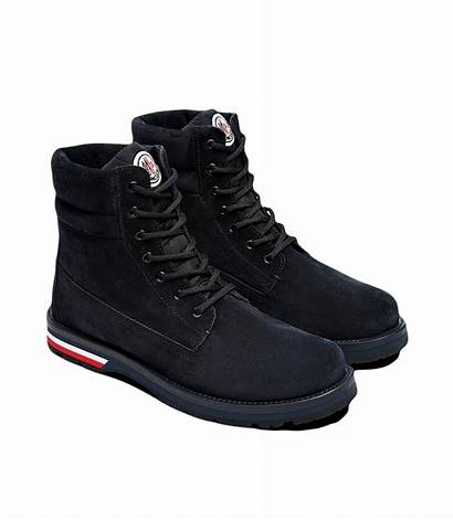 Moncler Latest Sevenstore Vancouver Ankle Boot