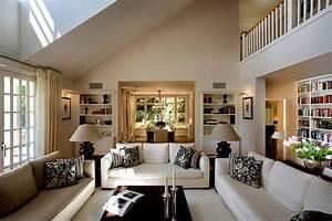 Amerikanische Möbel Und Accessoires : wohnungseinrichtung wohnzimmer kamin amerikanisch haus design m bel ideen und innenarchitektur ~ Sanjose-hotels-ca.com Haus und Dekorationen