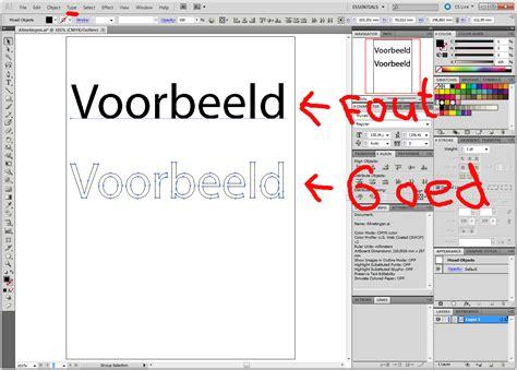 png omzetten naar vector illustrator