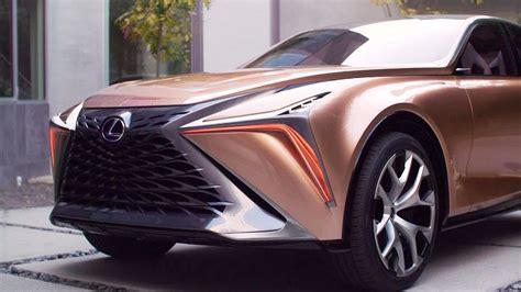 lexus models 2020 2020 lexus nx300 redesign 2022 release date review price