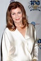 Joanna Cassidy Picture 1 - 22nd Annual Night of 100 Stars ...