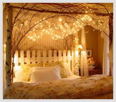 relaxing  romantic bedroom decorating ideas   couples home decor  diy