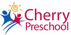 cherry preschool creating a caring community for 604   logo mobile