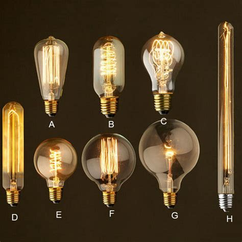 Browse Project Lighting and Modern Lighting Fixtures For