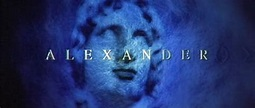 Alexander (film) - Wikipedia