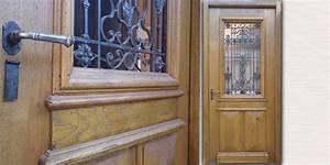 Porte d39entree d39interieur porte de placard ancienne for Le bon coin porte d entrée occasion