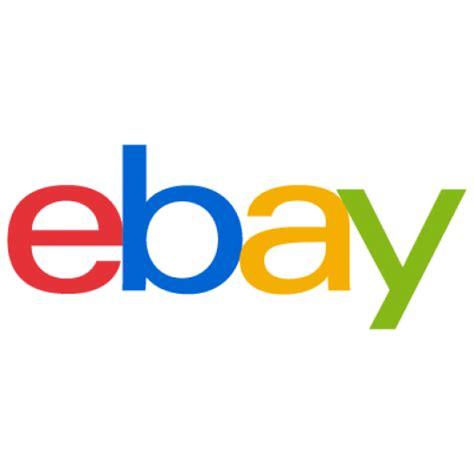 Image result for free ebay logo