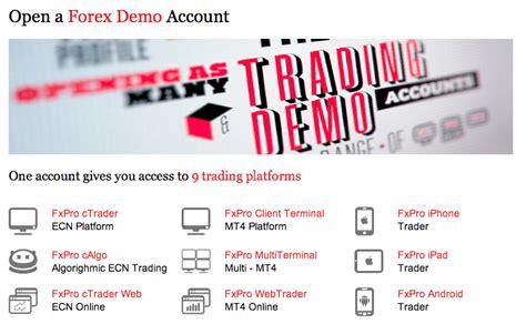 currency trading account forex demo accounts uk zufabodoryteb web fc2