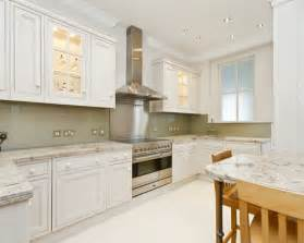 glass kitchen backsplashes glass backsplash home design ideas pictures remodel and decor