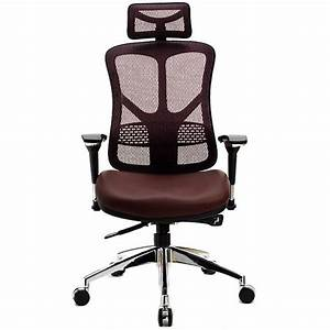 Ikea Fauteuil Bureau : fauteuil de bureau ergonomique ikea table de lit ~ Teatrodelosmanantiales.com Idées de Décoration