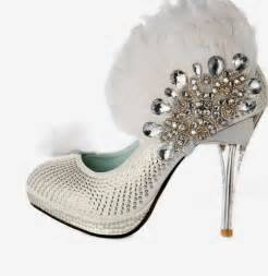 wedding shoes designer beautiful metro shoes eid collection for top pakistan