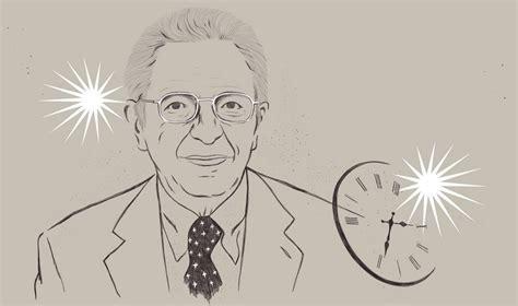 O ser e o tempo de Alfredo Bosi | Arte da poesia ...
