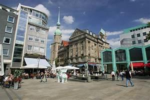 Dortmund Veranstaltungen Innenstadt : leben in der innenstadt west innenstadt west stadtbezirksportale leben in dortmund ~ Eleganceandgraceweddings.com Haus und Dekorationen
