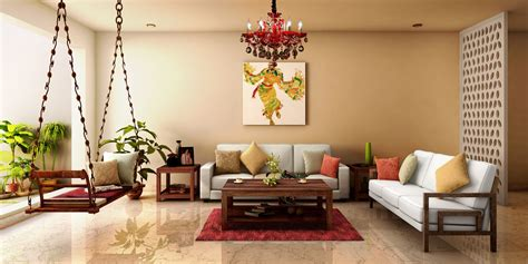 Indian Style Sitting In Living Room Conceptstructuresllccom