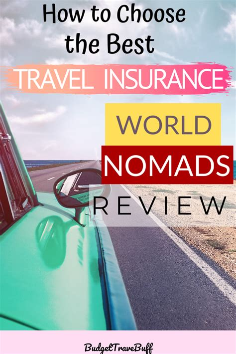 How to Choose the Best Travel Insurance in 2020 | Best ...