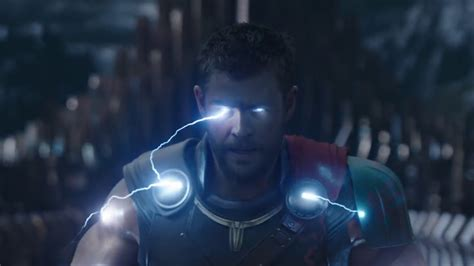 wallpapermisc thor hd wallpaper      top