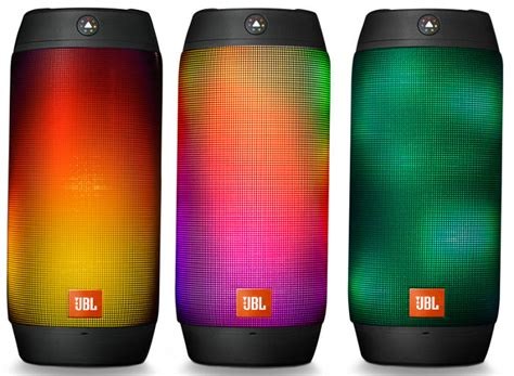 jbl color changing speaker jbl updates portable speaker lineup launches the xtreme