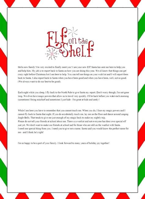 on the shelf letter templates to print search printable letter stationary on the shelf achievable 38212