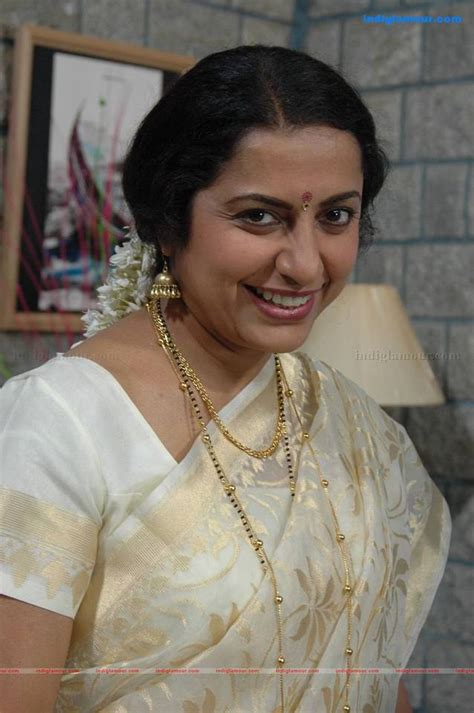 Hot Hot Walpapers Suhasini Hot Hot Images
