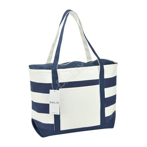Boat Bag by Canvas Boat Bag Bags More
