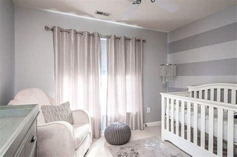 Babyzimmer Klein Gestalten by Elegante Pastellnuancen Ideen Kleines Babyzimmer Gestalten