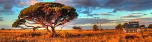 Australien Roadtrip Die beste Route Urlaubsguru de