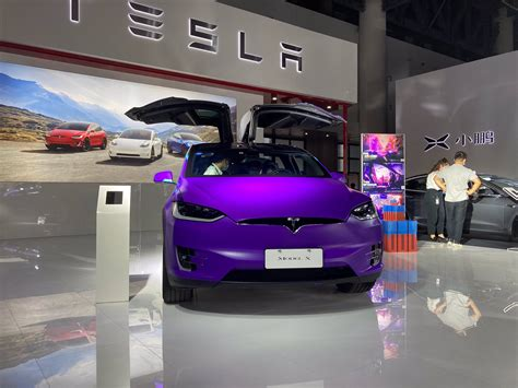 31+ What's The Newest Tesla Car Images