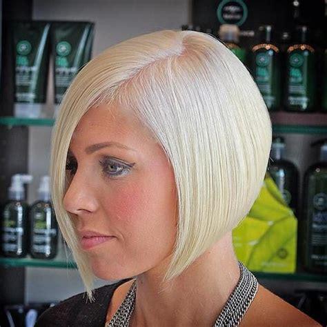 amazing bob hairstyles  women medium short hair