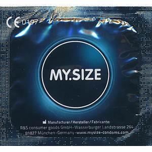 My Size Kaufen : my size 69mm 10 kondome f r nur 7 49 in der kondomotheke kondome aus aller welt ~ A.2002-acura-tl-radio.info Haus und Dekorationen