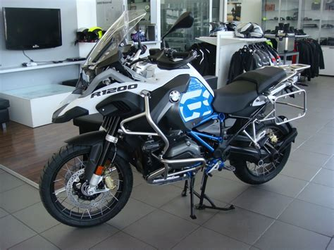 bmw r 1200 gs adventure 2018 bmw r 1200 gs adventure 2018 u s 42 900 en