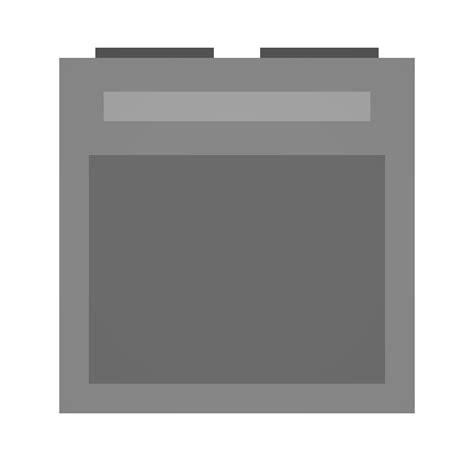 Unturned Metal Garage Id by Oven Unturned Bunker Wiki Fandom Powered By Wikia