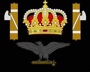 The Mad Monarchist  Fascism  Fascism And Monarchy