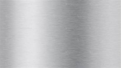 Steel Stainless Texture Metal Brushed Chrome Wallpapers