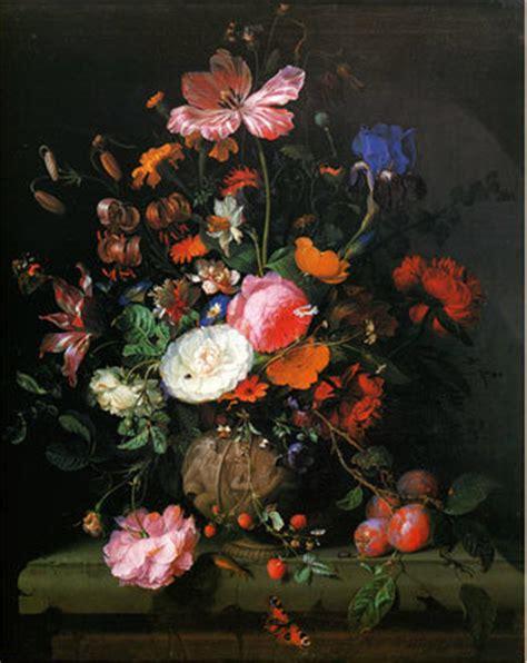 livre cap cuisine fruits et bouquet de tulipes roses lis iris et autres