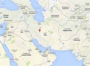 Google Maps Bremen : projekt isfahan stadtteil oper bremen ~ Watch28wear.com Haus und Dekorationen