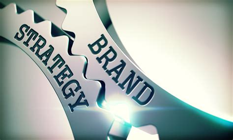 How to Develop a Brand Positioning Strategy for an HVAC ...