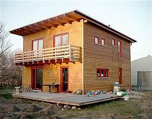 Holzhaus 100 Qm : bankirai holz preis qm plum spieltisch mit b nken aus holz schlafzimmer farbe atemberaubend ~ Sanjose-hotels-ca.com Haus und Dekorationen
