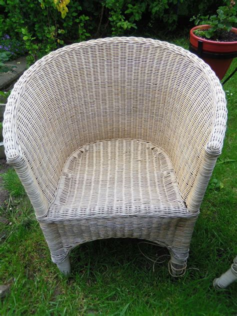un des 2 fauteuil 187 trouve retape bricole et vend trouve retape bricole et vend