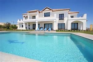 Costa brava location espagne villas for Maison de vacances avec piscine privee 8 villa de luxe ibiza location espagne villas