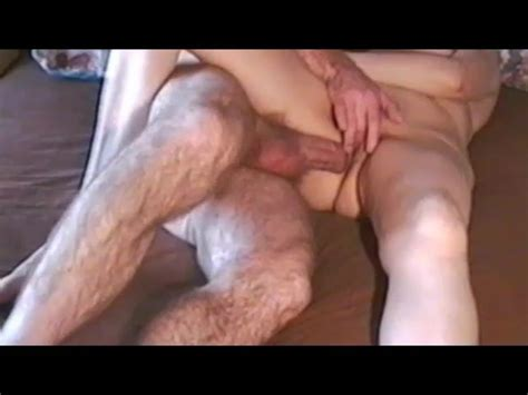 Mature Hairy Couple Closeup Wide Open Pussy Sex From Holland Amateur Free Porn Videos