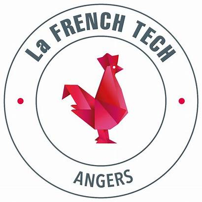 Tech French Angers