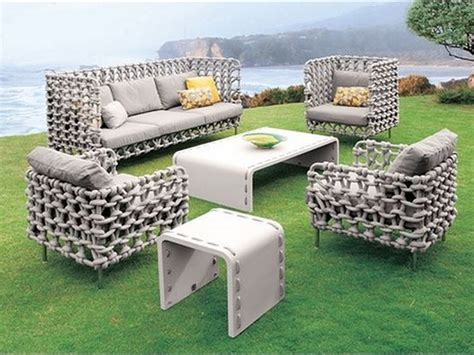 high  outdoor furniture brands awesome  quality