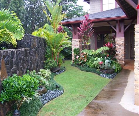 hawaii landscaping ideas reliable landscaping and sprinklers hawaii hawaii landscaping contractors